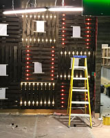 Fused Electrical Chester | Full Range of Domestic and Commercial Electrical Services | Lights