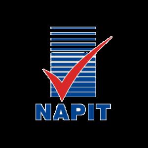 napit2
